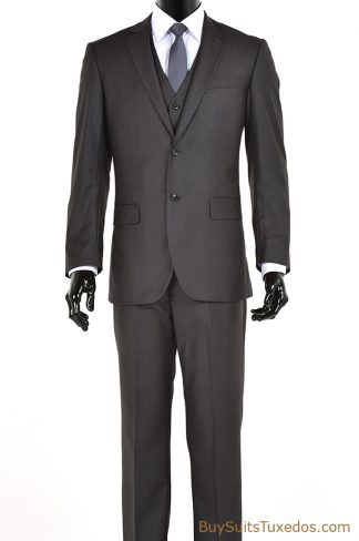 Shop for men's suits