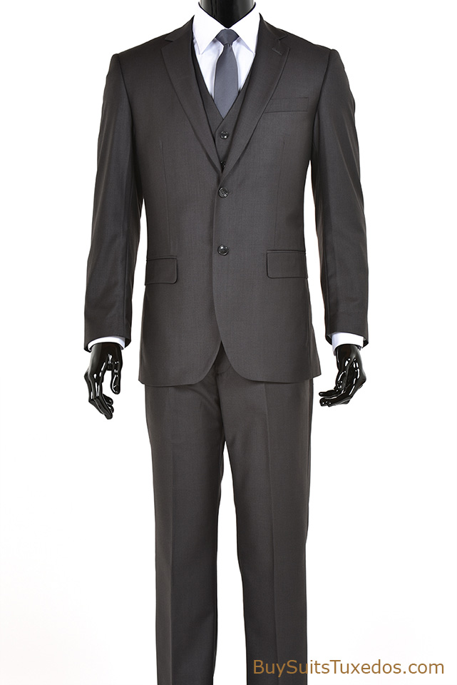Shopping online for discount 3 Piece suits on sale is a no brainer because metools.ml is the online store that sells inexpensive 3 piece suits with free shipping over $ A 3 Piece Suit is so much more than an added vest.