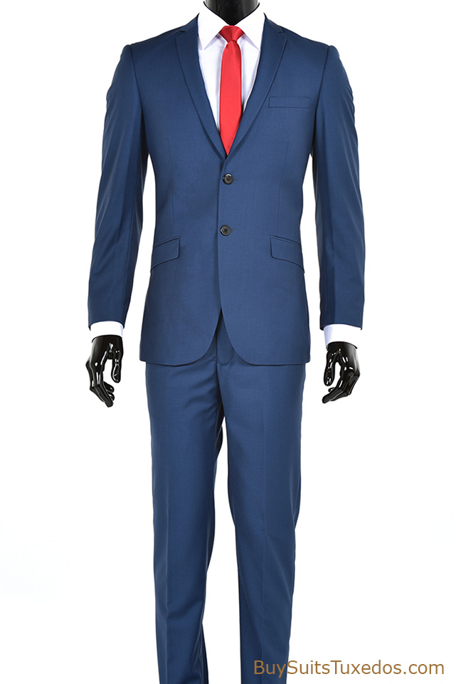 Boy's Suits and Tuxedos. Women's. Pants and Skirts. Vest Sets. Shirts. Men's Shirts. Boys Shirts. Why Rent a Tuxedo When You Can Buy For Less at Tuxedos Online? Also technology of better fabrics at lower costs has let us give it to you at a lower price for a tuxedo for sale online. And thirdly, technology we use at our tuxedo shop to.
