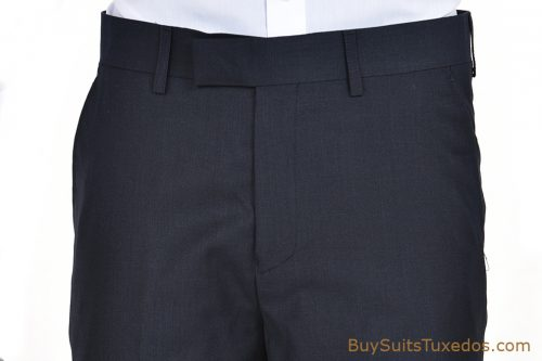 slim fit suit sale