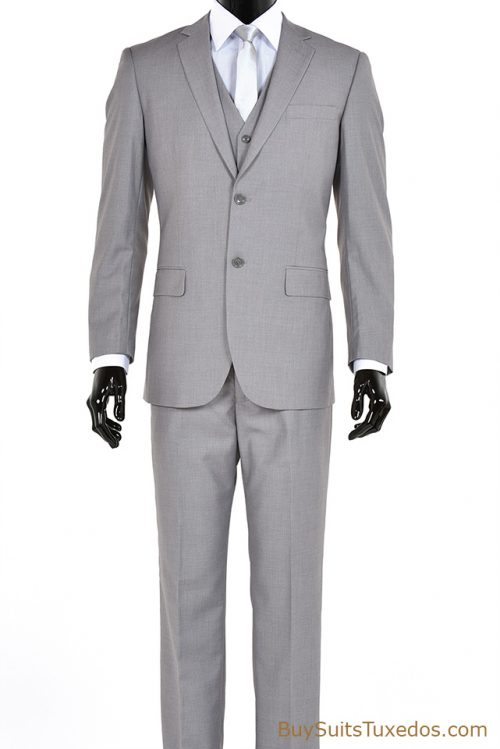 save on men's suits