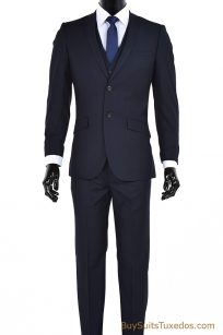 shop suits online