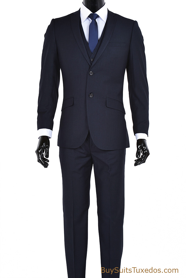 Blazers For Men: Shop for Suits & Blazers online at best prices in India. Choose from a wide range of Suits For Men at jomp16.tk Get Free 1 or 2 day delivery with Amazon Prime, EMI offers, Cash on Delivery on eligible purchases.
