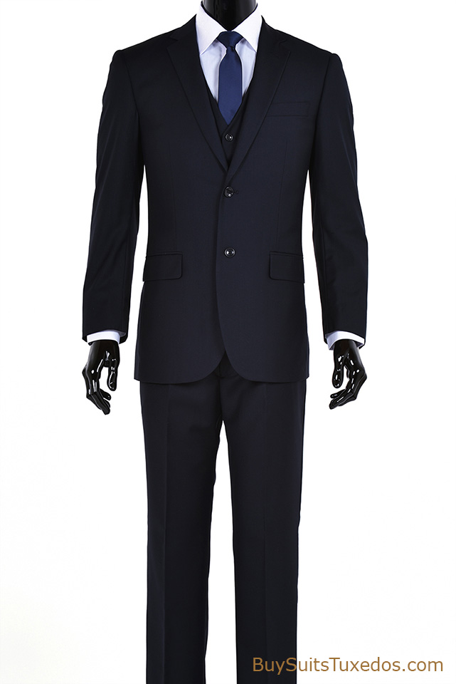 3 piece suit | exeezipcoolgetsiu9tq.cf offers 3 piece business suits in attractive diverse Any Style · On Sale · Light Weight · Leather Jackets.