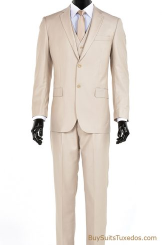 sale on men's suits