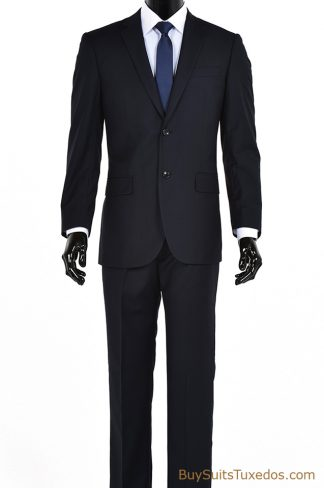 men's two piece suits
