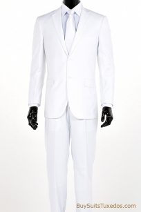 shop for mens suits