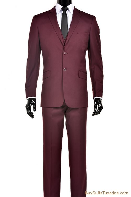 men's suits, apparel, formalwear