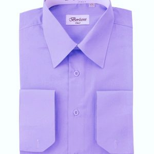 sale on men's french cuff shirts