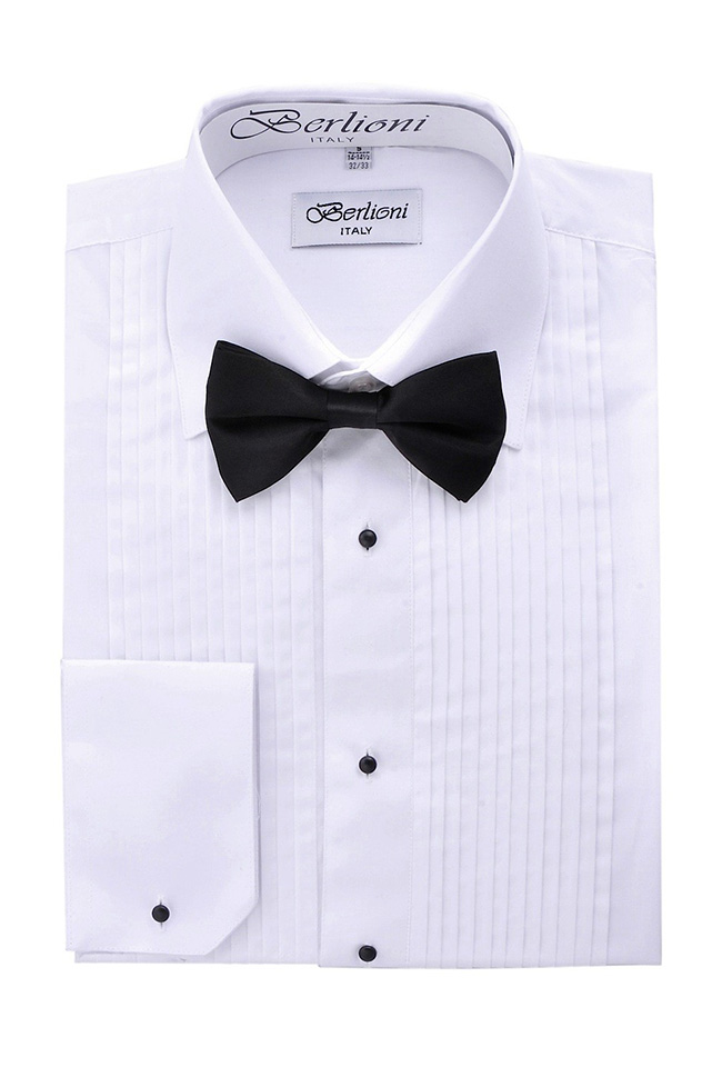 monthly special black 2 button tuxedo bow tie and tuxedo