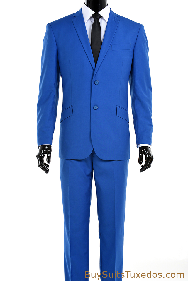 Find great deals on eBay for blue suit. Shop with confidence.