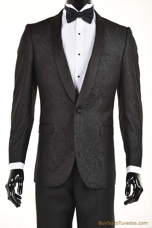 Free shipping on tuxedos at oraplanrans.tk Shop formal wear, wedding tuxedos, tux shirts, shoes, cumberbunds & more. Totally free shipping and returns. Overnight delivery available.