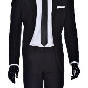 shop mens formalwear
