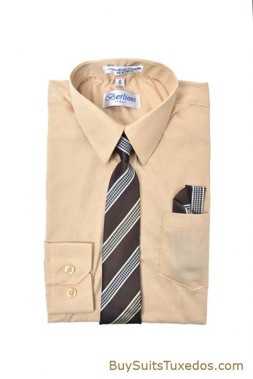 sale on boys shirts