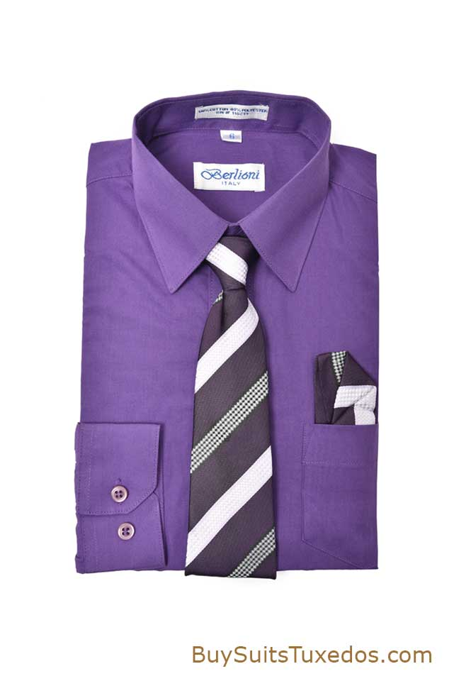 Free shipping on boys' ties at sashimicraft.ga Shop for the latest ties and bow ties from the best brands. Totally free shipping and returns.