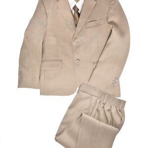 sale on boys suits