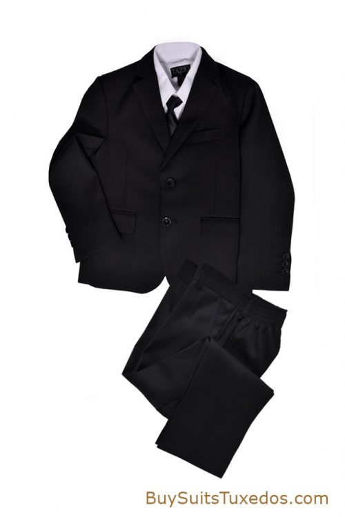 shop boys suits