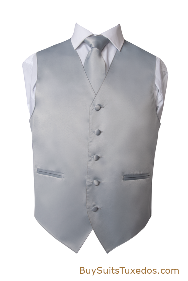 Formal Mens Dress Shirts